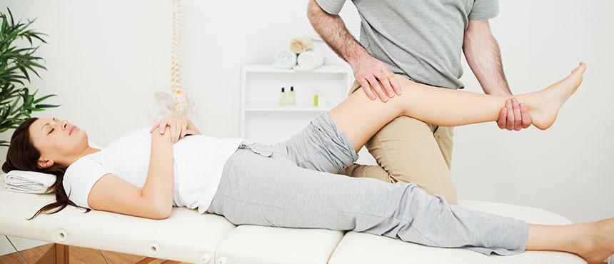 Redden-therapist